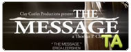 The Message: Trailer