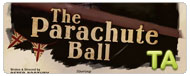 The Parachute Ball: Trailer