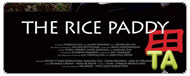 The Rice Paddy (La Rizi�re): Trailer