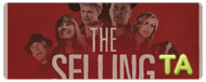 The Selling: Trailer
