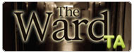 The Ward: Who's Alice