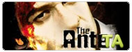 The Ante: Trailer C