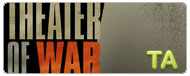 Theater of War: Trailer