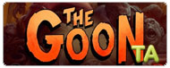 The Goon: Comic Con Trailer
