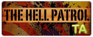 The Hell Patrol: Trailer