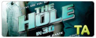 The Hole: Featurette - The Keeper of the Hole