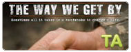 The Way We Get By: Trailer