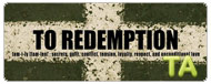 To Redemption: Trailer