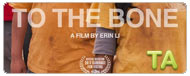 To the Bone: Trailer