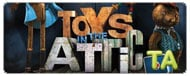 Toys in the Attic: Trailer