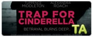 Trap for Cinderella: Trailer