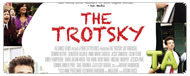 The Trotsky: International Trailer B