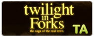 Twilight in Forks: Trailer