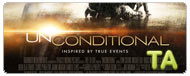 Unconditional (2012): Featurette - Heart of Unconditional