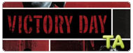 Victory Day: International Trailer