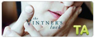 The Vintner's Luck: Interview - Niki Caro and Keisha Castle-Hughes
