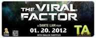 The Viral Factor: Trailer