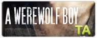 A Werewolf Boy (Neuk-dae-so-nyeon): Teaser Trailer