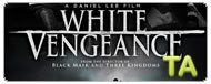 White Vengeance: Trailer