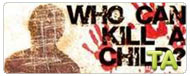 Who Can Kill A Child?: Trailer