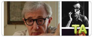 Woody Allen: A Documentary: Trailer