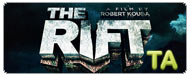The Rift: Teaser Trailer