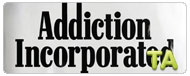 Addiction Incorporated: Trailer