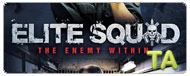 Elite Squad 2: The Enemy Within: Feature Trailer