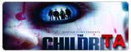 The Children: Trailer