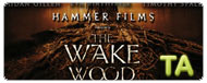 Wake Wood: 3 Days