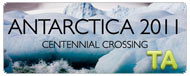 Antarctica Crossing: Trailer