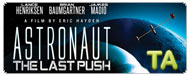 Astronaut: The Last Push: Trailer