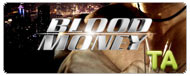 Blood Money: Trailer