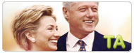 The Clintons-An American Odyssey: Trailer
