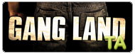 Gang Land: Trailer