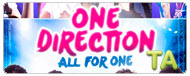 One Direction: The Only Way is Up: Trailer