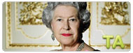 Her Majesty Queen Elizabeth II: The Golden Reign: Trailer