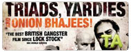 Triads, Yardies & Onion Bhajees: Trailer