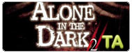 Alone in the Dark II: Promo Clip