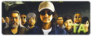 20th Century Boys 3: Redemption: Trailer