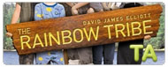 The Rainbow Tribe: Trailer