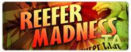 Reefer Madness: Remix Trailer