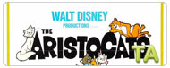 The AristoCats: New Surroundings