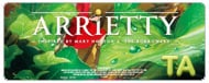The Secret World of Arrietty: Interview - Frank Marshall