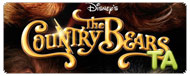 The Country Bears: Trailer