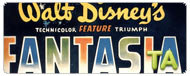 Fantasia: Walt Disney Family Museum Tour IV