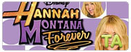 Hannah Montana: Who Is Hannah Montana: Can't Be Trusted