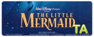 The Little Mermaid: Trailer