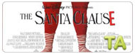 The Santa Clause: Theatrical Trailer