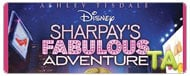 Sharpay's Fabulous Adventure: No Back-Up Plan